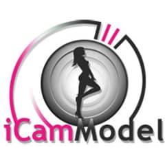 Enter iCammodel