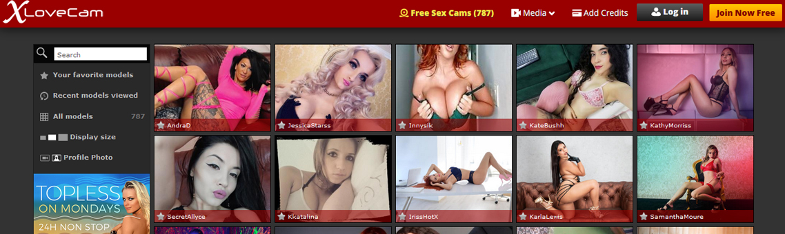 video echangiste francais escort bayeux